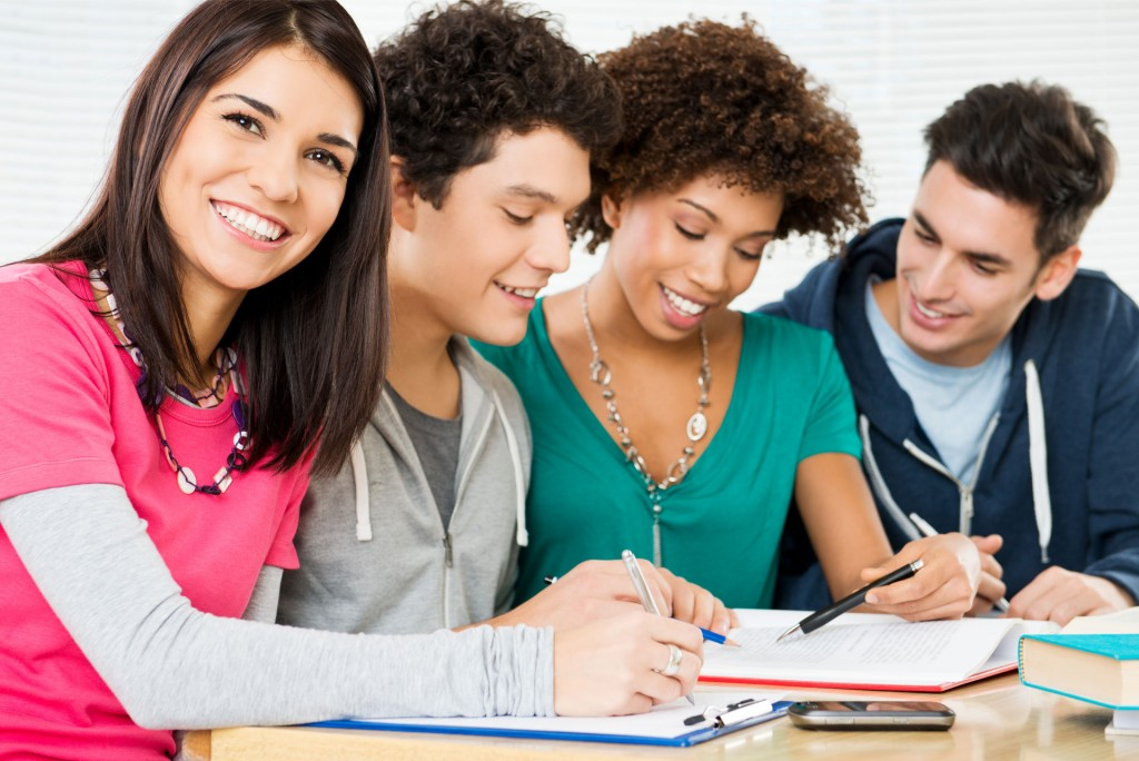 English speaking classes in Chandigarh