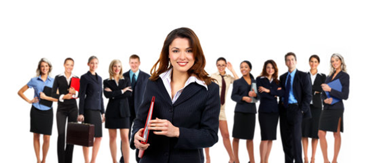 Personality development in Chandigarh