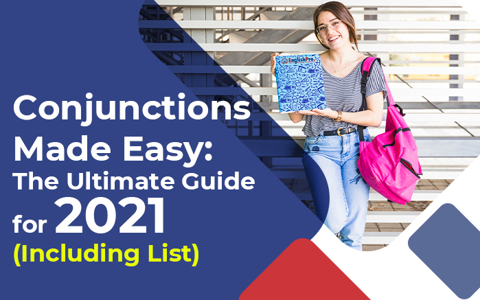Conjunctions Made Easy