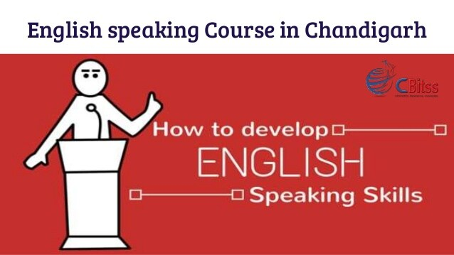 Best English Speaking Course to become a Confident Native Speaker